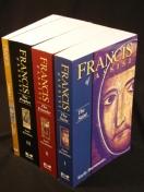 fransciscan-studies
