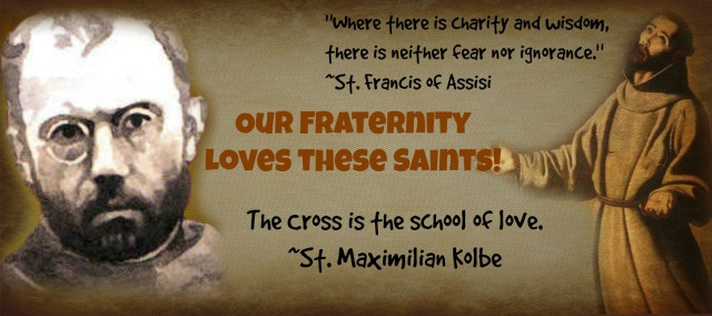 ofs-large-our-fraternity