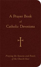 catholic-prayers-devotions