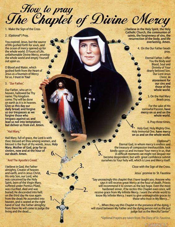 the-divine-mercy-chaplet