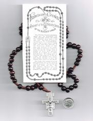 franciscan-crown
